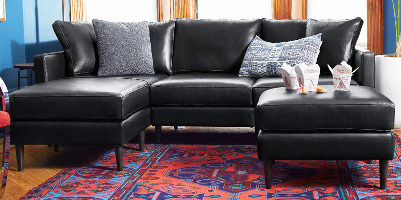 What Exactly Is A Chaise Lounge Or Chaise Sofa Allform